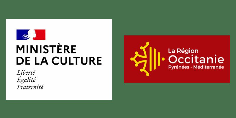 Art-oseurs-partenaires-drac-region-occitanie-2