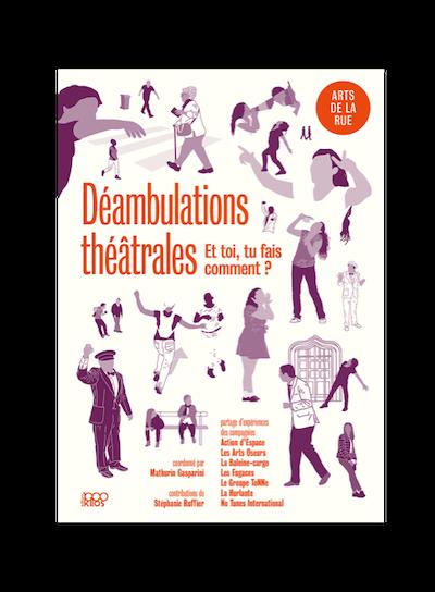 editions-deambulations-2