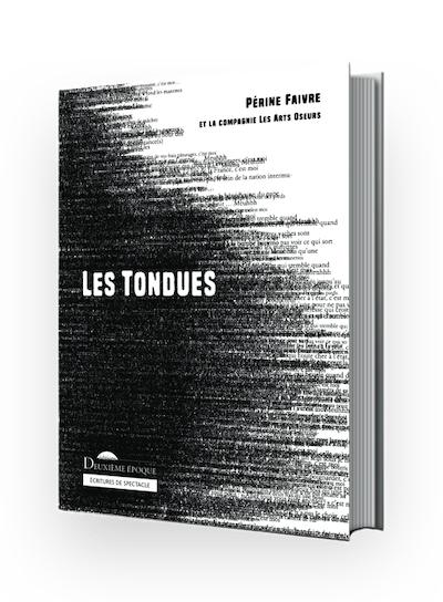 editions-les-tondues-2-couverture