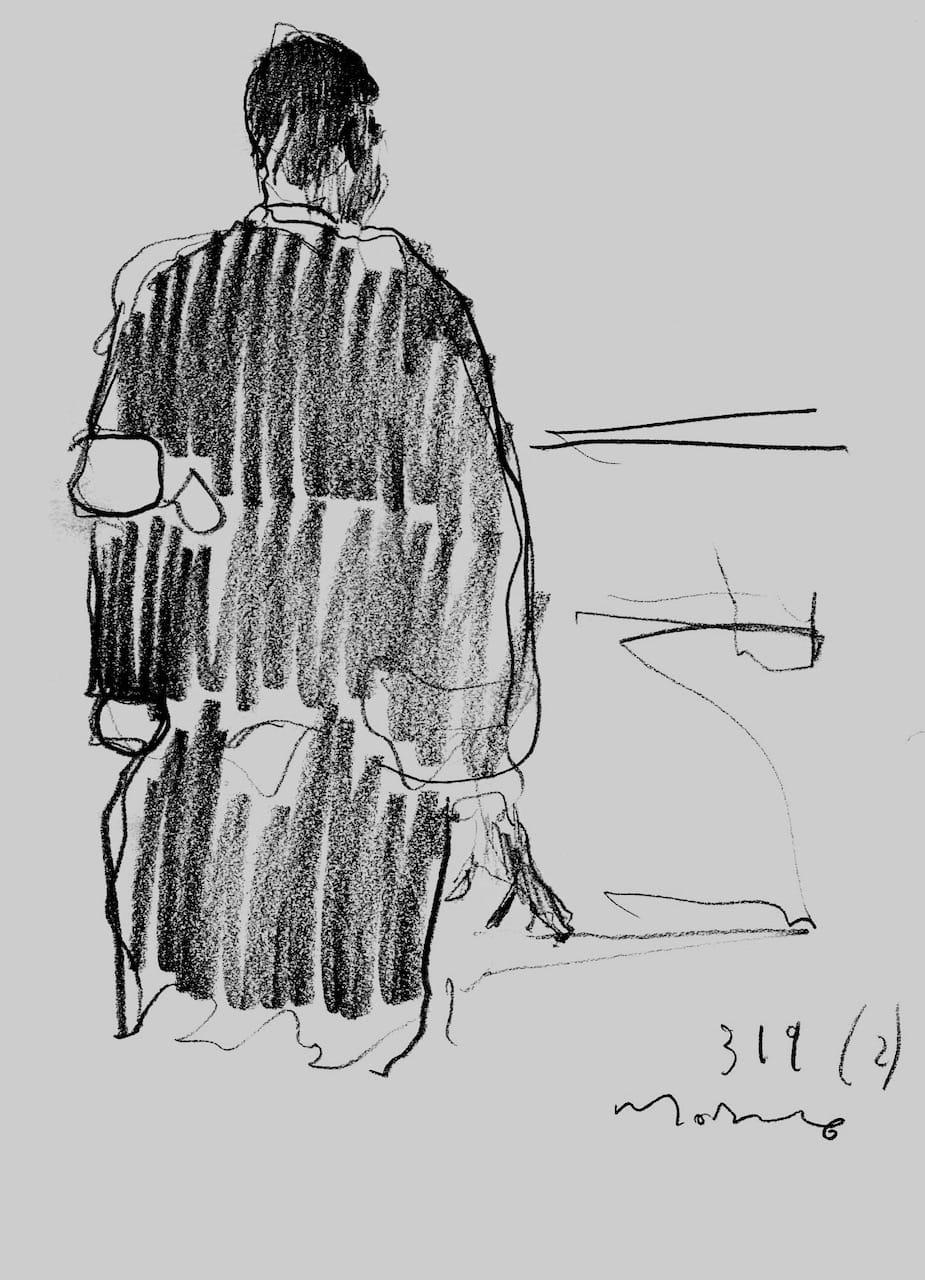 heroines-dessin-1
